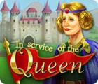 In Service of the Queen game