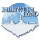 Inbetween Land game