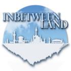 Inbetween Land game