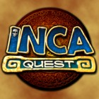 Inca Quest game