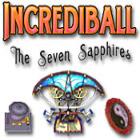 Incrediball: The Seven Sapphires game