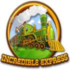 Incredible Express game