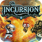Incursion game