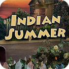 Indian Summer game