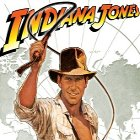 Indiana Jones And The Lost Treasure Of Pharaoh game