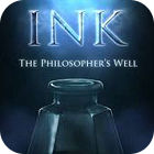 Ink: The Philosophers Well game