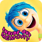 Inside Out — Memory Game game