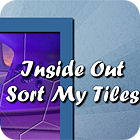 Inside Out - Sort My Tiles game