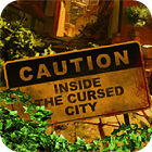 Inside the Cursed City game