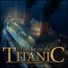 Inspector Magnusson: Murder on the Titanic game