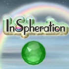 InSpheration game