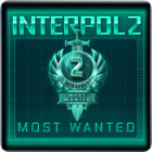 Interpol 2: Most Wanted game