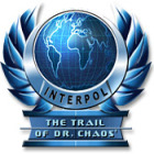 Interpol: The Trail of Dr.Chaos game