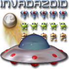Invadazoid game