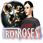 Iron Roses game