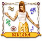 Isidiada game