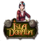 Isla Dorada - Episode 1: The Sands of Ephranis game