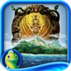 Island: The Lost Medallion game