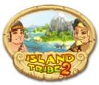 Island Tribe 2 game