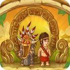 Island Tribe 4 game