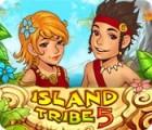 Island Tribe 5 game