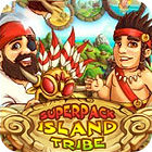 Island Tribe Super Pack game