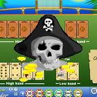 Island Pai Gow Poker game