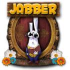 Jabber game