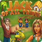 Jack Of All Tribes game