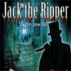 Jack the Ripper: Letters from Hell game