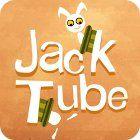 Jack Tube game
