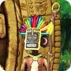 Jade Monkey 2 game