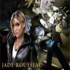 Jade Rousseau: Secret Revelations - The Fall of Sant' Antonio game