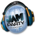 JamParty game