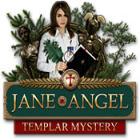 Jane Angel: Templar Mystery game