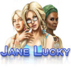 Jane Lucky game