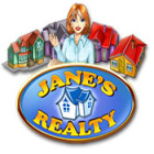 Jane's Realty game