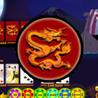 Japanese Pai Gow Poker game