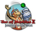 Jar of Marbles II: Journey to the West game