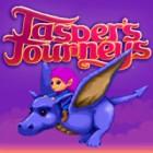 Jasper's Journeys game