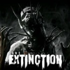 Jaws of Extinction game