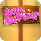 Jelly All Stars game
