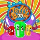 Jelly Boom game