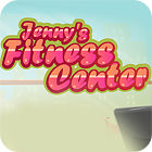 Jenny's Fitness Center game