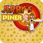 Jerry's Diner game