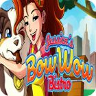 Jessica's Bow Wow Bistro game