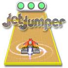Jet Jumper game