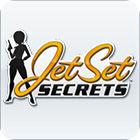 JetSet Secrets game