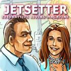 Jetsetter game