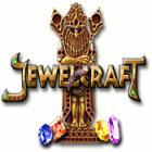 Jewel Craft game
